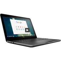 "Dell Chromebook 13 3380 33.8 cm (13.3"") LCD Chromebook"
