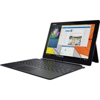 "Lenovo IdeaPad Miix 720-12IKB 80VV003UUK 30.5 cm (12"") Touchscreen LCD 2 in 1 Notebook - Intel Core i5 (7th Gen) i5-7200U Dual-core (2 Core) 2.50 GHz - 8 GB DDR4 SDR"