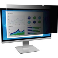 3M Privacy Filter for 26inch Widescreen Monitor 1610 MMMPF260W1B
