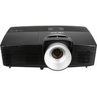 Acer X117AH DLP Projector - HDTV - 4:3