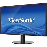 Viewsonic VA2719-sh 27inch LED LCD Monitor - 16:9 - 5 ms