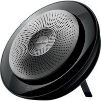 Jabra Speak 710 UC Speaker System - 10 W RMS