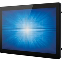 "Elo 2293L 21.5"" Open-frame LCD Touchscreen Monitor - 16:9 - 5 ms"
