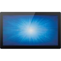 "Elo 2294L 21.5"" Open-frame LCD Touchscreen Monitor"