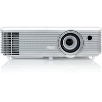 Optoma EH400plus DLP Projector - 1080p - HDTV - 16:9