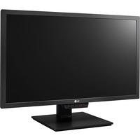 "LG 24GM79G-B 24"" LCD Monitor - 16:9 - 5 ms"