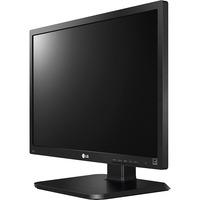 "LG 22BK55WD-B  22"" LED Monitor - 16:10"