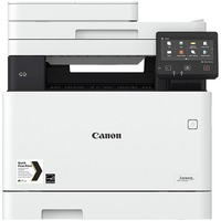 Canon i-SENSYS MF730 MF732CDW Laser Multifunction Printer - Colour
