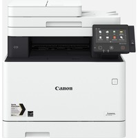 Canon i-SENSYS MF730 MF734CDW Laser Multifunction Printer - Colour