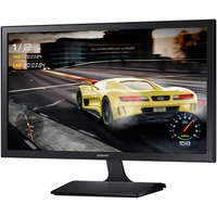 Samsung S27E330H 27inch LED Monitor - 16:9 - 1 ms