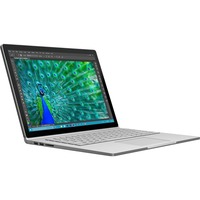 Microsoft Surface 13.5inch Touchscreen Intel i7 8GB Ram Notebook