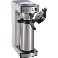 CoffeePro CP-RLA Commercial Coffee Brewer cprla