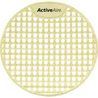 ActiveAire Deodorizer Urinal Screen GPC48275