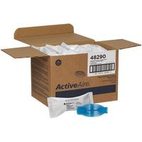 ActiveAire Whole room Dispenser Freshener Refill GPC48290