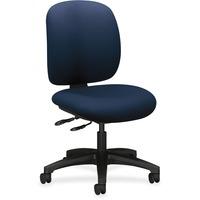 Bulk Hon 5900 Series Comfortask Multi Task Chairs Hon5903cu98t