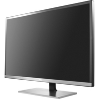 """AOC Pro-line U3277FWQ 31.5"""" LED LCD Monitor - 16:9 - 4 ms - 3840 x 2160"""