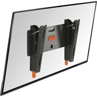 Vogels BASE 15 S Wall Mount for Flat Panel Display