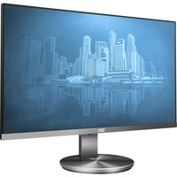 "AOC Pro-line I2790VQ  27"" LED LCD Monitor - 16:9 - 4 ms"