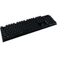 Kingston HyperX Alloy FPS Pro Mechanical Keyboard