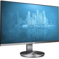 AOC Pro-line I2490VXQ  23.8inch WLED LCD Monitor