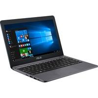 """Asus VivoBook E12 E203NA-FD026TS 29.5 cm (11.6"""") LCD Netbook"""