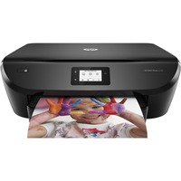 HP Envy 6230 Inkjet Multifunction Printer - Colour