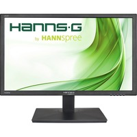 Hanns.G Corporate HL225HPB 21.5inch Full HD LED LCD Monitor - 16:9 - Textured Black