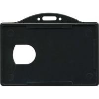 Advantus ID Card Holder AVT75656