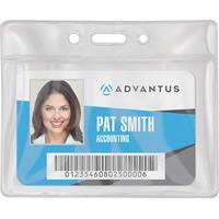 Advantus AVT75683