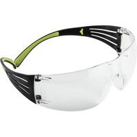 3M SecureFit 400 Series Protective Eyewear SF401AF Clear Anti fog MMMSF401AF
