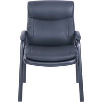 Lorell InCite Guest Chair 48842