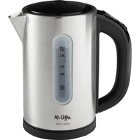 Classic Coffee Concepts Electric Kettle