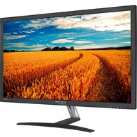 "Hanns.G HQ 272 PPB  27"" WLED LCD Monitor - 16:9 - 5 ms"