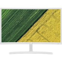 Acer ED242QR 23.6inch LED LCD Monitor - Curved FreeSync