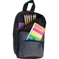 Advantus Carrying Case Pouch for Pencil Paper Clip Accessories B AVT94032