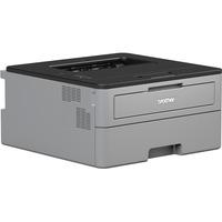 Brother HLL2310D Laser Printer - Monochrome - 1200 x 1200 dpi Print