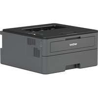 Brother HL-L2375DW Laser Printer - Monochrome - 2400 x 600 dpi Print