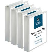Skilcraft Loose-leaf Binder Index Sheet Set