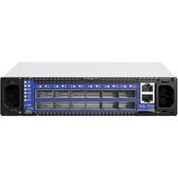 Mellanox SX1012X Manageable Layer 3 Switch - MSX1012X-2BFS