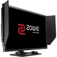 """BenQ Zowie XL2740 27"""" LED LCD Monitor - 16:9 - 1 ms"""