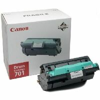 Canon 701 Laser Imaging Drum
