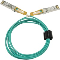 Mellanox Fibre Optic Network Cable for Network Device - 7 m - SFP28 Network - 3.13 GB/s
