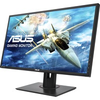 "Asus MG248QE 24"" LED LCD Monitor - 16:9 - 1 ms GTG"