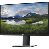 Dell P2419H 24inch LED LCD IPS Monitor