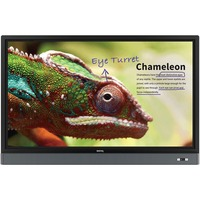 "BenQ Rm5501k 139.7 cm (55"") LCD Touchscreen Monitor - 16:9 - 9 ms"