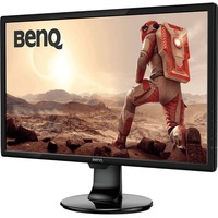 "BenQ GL2460BH 24"" Full HD LED LCD Monitor"