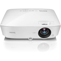 BenQ MS535 3D Ready DLP Projector - 4:3