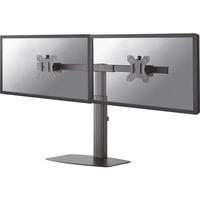 Neomounts by Newstar Neomounts Pro Desk Mount for Flat Panel Display