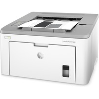 HP LaserJet Pro M118dw Laser Printer - Monochrome