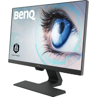 "BenQ GW2283 21.5"" LED LCD Monitor - 16:9 - 5 ms GTG"